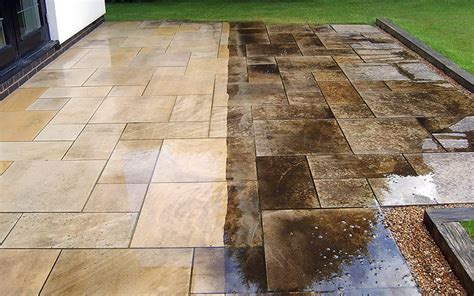 Paver Patio Vs Stamped Concrete Patio  Denver Concrete. Punch Landscape Deck & Patio Designer With Nexgen Technology. Patio Slabs Joint Filler. Large Patio Shade Ideas. Building A Patio Storage Bench. Patio Kitchen Design Ideas. Outdoor Patio Store Ottawa. Patio Furniture At Discount Prices. Small Backyard Ideas With Pool