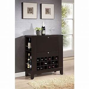 Wine Cellars And Alcohol Storage For Homes Big Small
