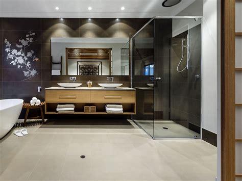 bathroom design perth contemporary bathrooms perth bathroom packages