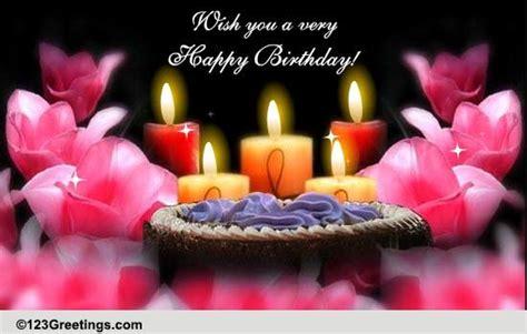 today  embark   journey  happy birthday ecards