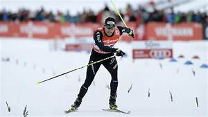 Cross-Country World Cup: 2016 calendar, TV and video ...
