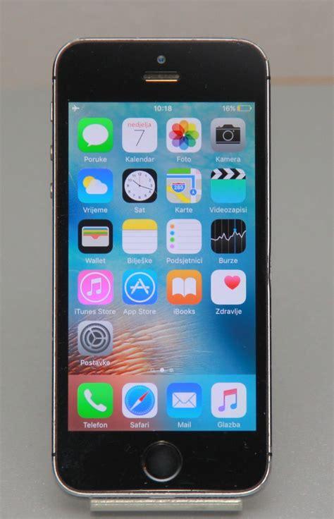 iphone 5s for free iphone 5s black 16gb sim free kupindo 40044139
