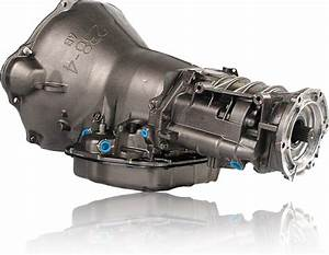Transmission  Dodge 46re    46rh    47re    47rh Transmissions