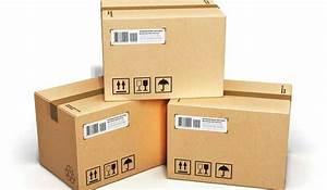 Porto Für Pakete : pakete frankieren einfach und schnell jetzt kaufen ~ Eleganceandgraceweddings.com Haus und Dekorationen