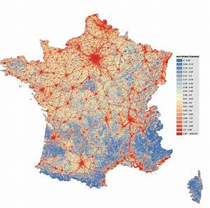 Carte France Pollution : origine et sources de pollution prev 39 air ~ Medecine-chirurgie-esthetiques.com Avis de Voitures