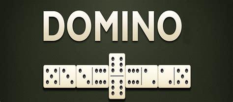 Cara Main Bandarq Agar Menang Terus Situs Domino Online