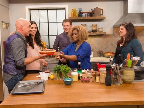 cuisine tv programmes thanksgiving at bobby 39 s recipes thanksgiving at bobby 39 s food