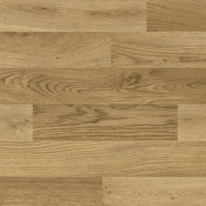 Rustic Oak, beige coloured Heterogeneous flooring   Forest