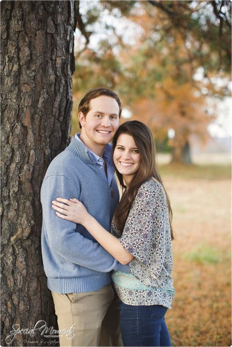 memories   lifetimerachel bryan fayetteville arkansas engagement photographer