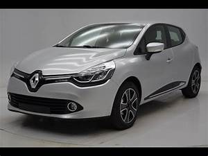 Clio Limited Tce 90 Eco2 : renault clio 4 iv 0 9 tce 90 energy intens eco2 10 km 2015 youtube ~ Maxctalentgroup.com Avis de Voitures