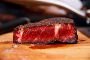 Aldi Solarleuchte Kugel : mariniertes entrecote steak von aldi kann man das berhaupt essen grillforum und bbq www ~ Buech-reservation.com Haus und Dekorationen