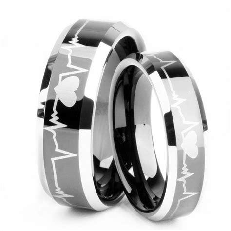 Earth Alone (earthrise Book 1  Matching Wedding Bands. Diamond Shaped Wedding Rings. Navaratna Rings. Cracked Engagement Rings. Beard Rings. Non Engagement Rings. 1ct Diamond Wedding Rings. Painter Rings. Juniper Rings