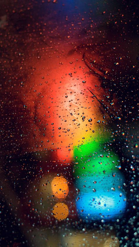 free-abstract-light-wallpapers-for-iphone-hd - HD Wallpaper