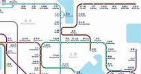 屯馬線一期情人節通車 港鐵稱乘客將有驚喜 新站設特別保護措施 - 香港高登討論區