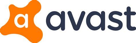 Avast Media Materials  Banners, Boxshots, Screenshots