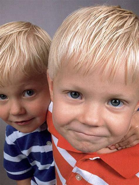 kinder jungs frisuren unsere top 10 jungsfrisuren platz 10