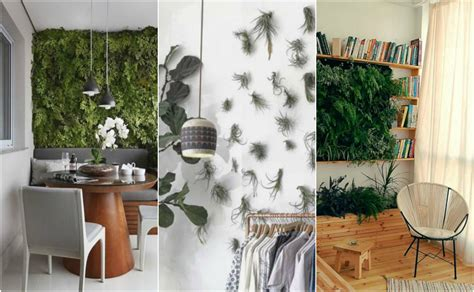 Ideas Green Walls by Design Idea Green Wall Ideas For Stylish And Soothing