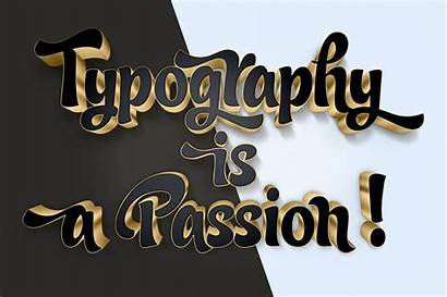 Effect Photoshop Effects Creative