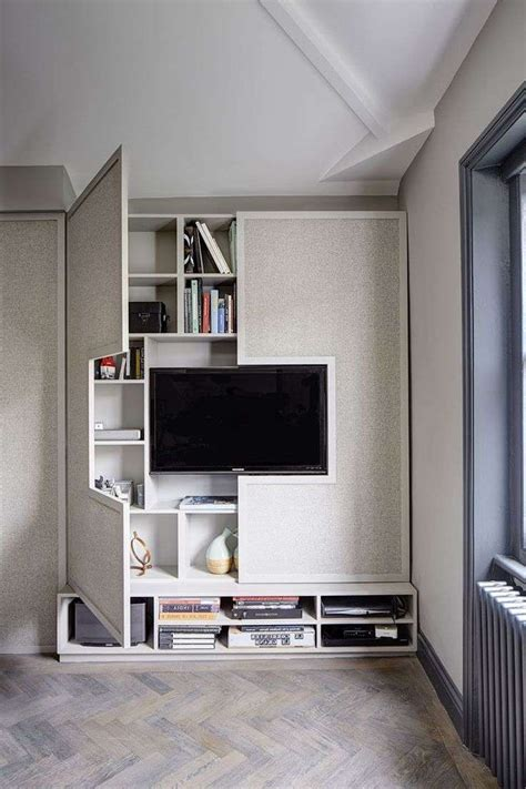 small home interior design photos 2018 wall tv cabinets