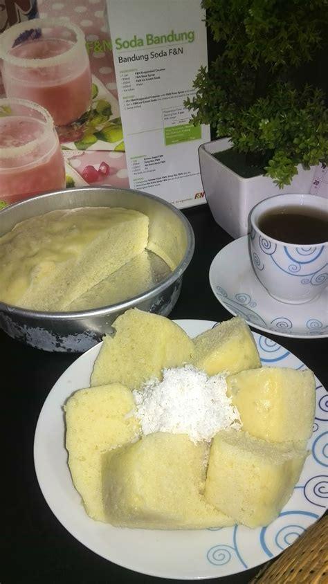 Gula Tepung namakucella apam tepung gandum gula putih