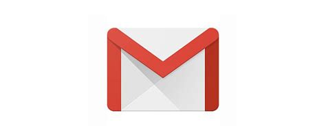 Gmail Gets Smart Reply Feature On Android