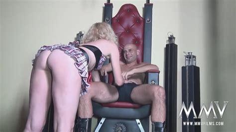 mmv films mature german swinger party porn tube