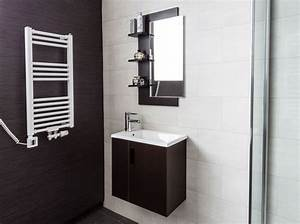 Handwaschbecken Gäste Wc : badm bel set g ste wc waschbecken waschtisch handwaschbecken spiegel top 50cm ebay ~ Sanjose-hotels-ca.com Haus und Dekorationen
