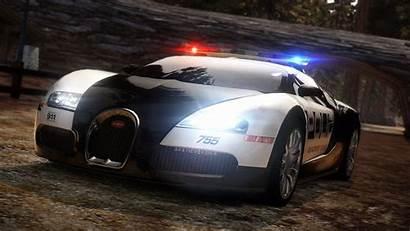 Police Desktop Need Speed Rivals Widescreen