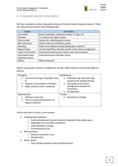 scientific method story worksheet answer key scientific method story worksheet answer key worksheets