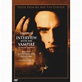 Interview with the Vampire: The Vampire Chronicles ...
