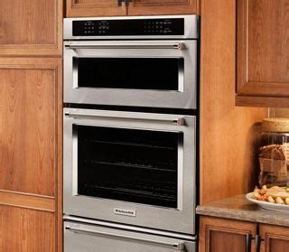 electric wall oven microwave combination tcworksorg