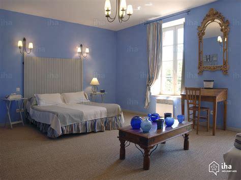 chambres d hote carcassonne chambres d 39 hôtes à carcassonne iha 49488