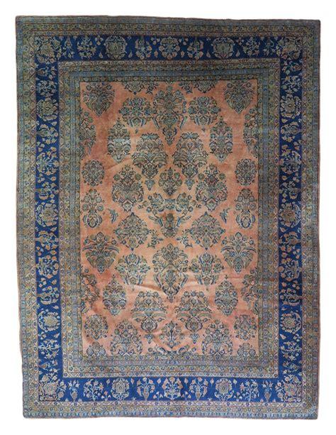 Acquisto Tappeti Persiani by Cabib 39772 Keshan Tappeti Antichi Tappeti Persiani