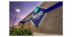 It's Back and Even Better! Sam's Club Membership just $1 ...