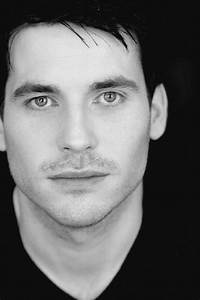 Robert James Collier Discusses His Role In 'Killer By Nature'