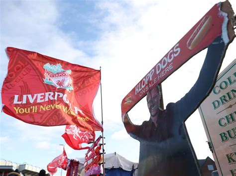 Liverpool Fixtures What Channel : Liverpool Twitter Header ...
