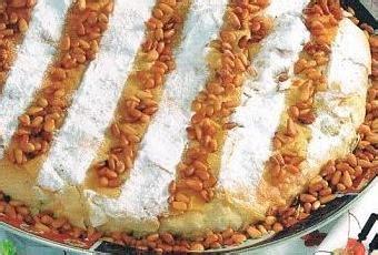 cuisine marocaine en arabe pdf la cuisine marocaine en arabe pdf paperblog