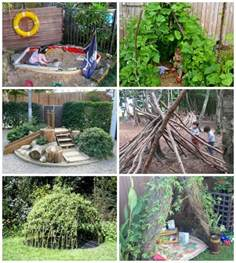 great kitchen storage ideas inspiring outdoor play spaces the imagination tree
