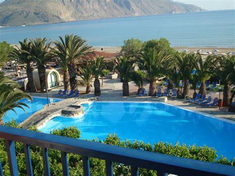 hotel mare monte crete mare monte hotel 4 крит греция отзывы tripadvisor