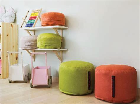 fauteuil pouf original pour d 233 co d int 233 rieur et d ext 233 rieur