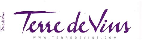 terre de vins blog officiel du chagne mailly grand cru