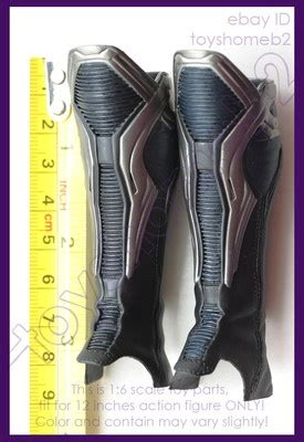 Thigh Armor Template by 1000 Images About Leather Armor On Pinterest Armors