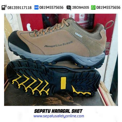 terlaris 081359117118 simpati jual grosir sepatu army