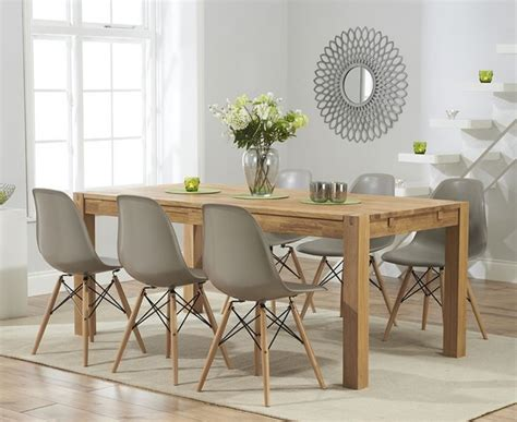 Dining Room All Contemporary Value City Furniture Dining