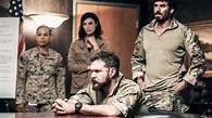 Watch SEAL Team Season 2 Episode 5: Say Again Your Last ...