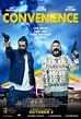 Convenience (2015) Poster #1 - Trailer Addict
