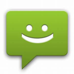 Android, chat, messages, r icon | Icon search engine