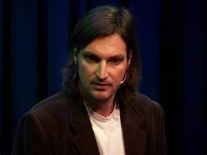 Stefan Jürgens Schauspieler : samplay stefan j rgens samplay ~ Lizthompson.info Haus und Dekorationen