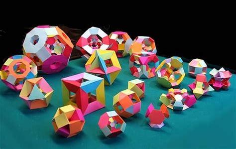 math craft world bonus