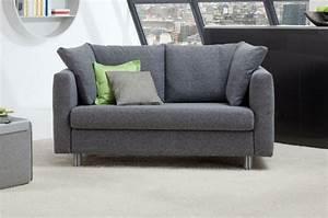 Sofa Für Jugendzimmer : sofa mit schlaffunktion bequem und super praktisch ~ Michelbontemps.com Haus und Dekorationen